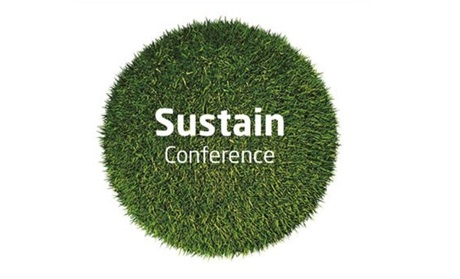 Sustain Conference