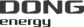 dong energy logo