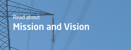 Read about PowerLabDK mission & vision