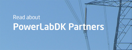 Read about PowerLabDK partners