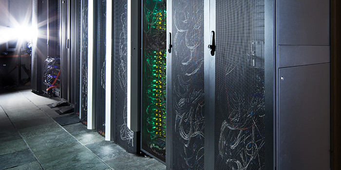 PowerLabDK High Performance Computing