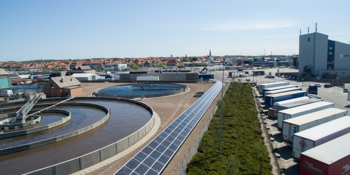 PowerLabDK - smart community bornholm